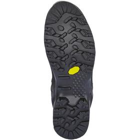 Salewa MTN Trainer L Shoes Men Walnut/Golden Palm